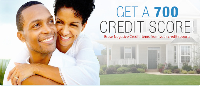 Credit Repair Company Reviews