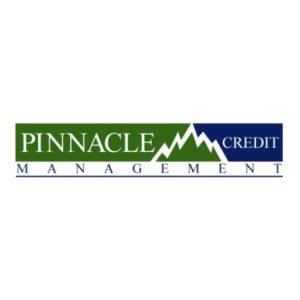 Pinnacle Credit