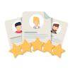 Credit Repair Company Reviews