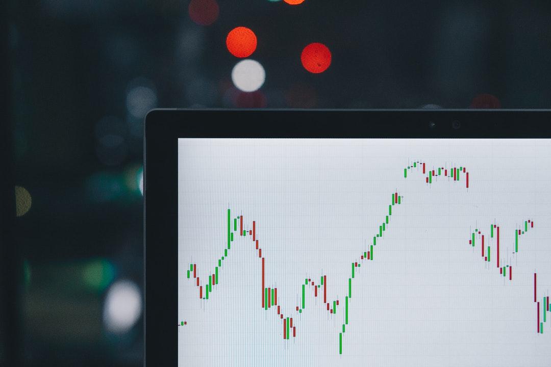How AI is Revolutionizing Finance